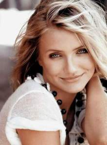 Cameron Diaz accepts fans marriage proposal