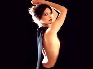 imgCatherine Zeta Jones4